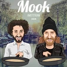 mook 2